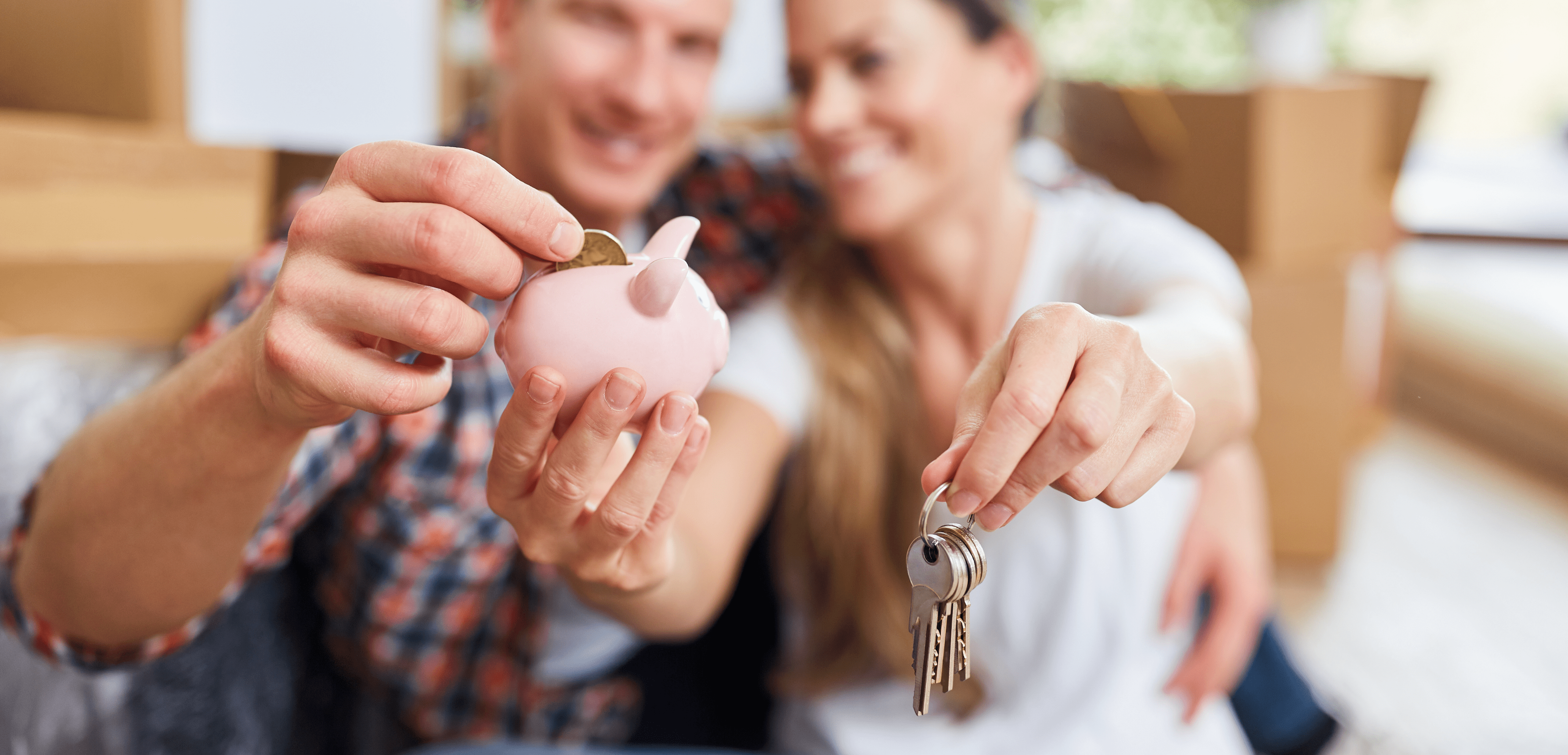 6 Ways To Build Your Home Equity Faster