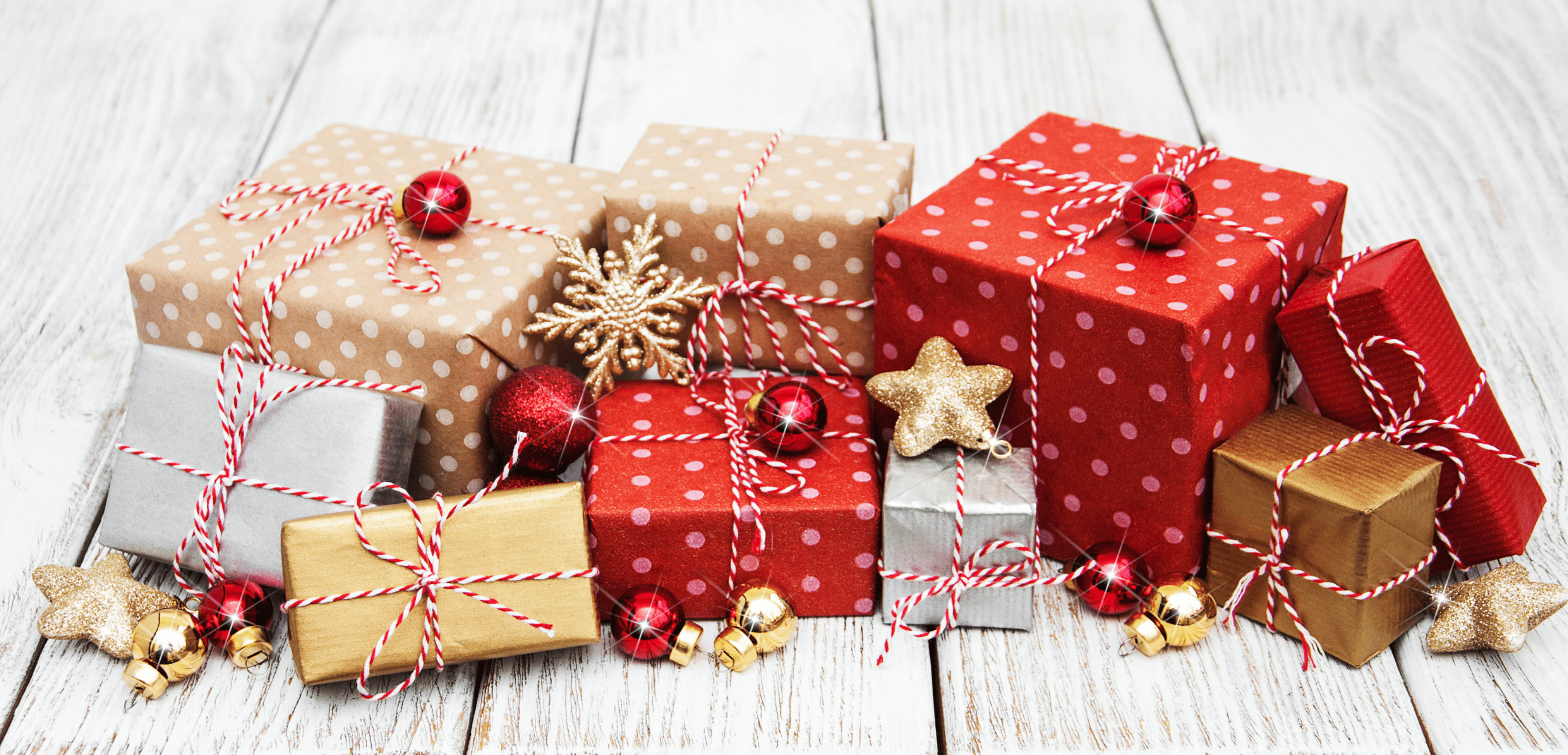 7 Low-Stress Last Minute Gifts For The Home